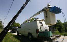 $100 million question: Where's broadband in US? (AP)