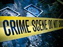 Probing Question: Is forensic science on TV accurate?