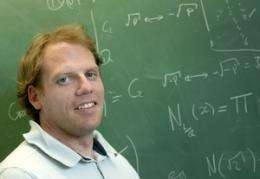 Dr Bill Hart - University of Warwick