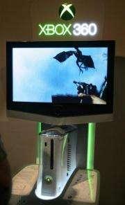 Microsoft cutting price of high-end Xbox 360 (AP)