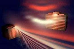Scientists demonstrate multibeam, multi-functional lasers
