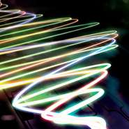 Manipulating light on a chip for quantum technologies
