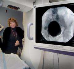 Agent Orange exposure increases veterans' risk of aggressive recurrence of prostate cancer