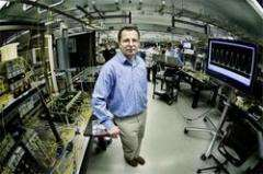 Engineers Closing the Gap Between High-Speed Data Transmission and Processing