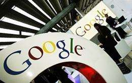 Google added automatic translation technology to Gmail on Tuesday