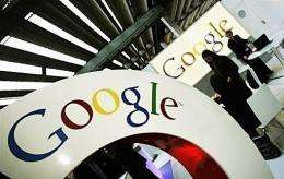 Google has bowed to demands in Germany to do more to protect people's privacy