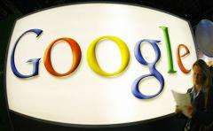 Google introduces ads to Google News