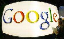 Google modified its globally popular Internet search service to understand relationships between words
