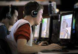 Internet and videogame addictions have been a growing problem during the past decade