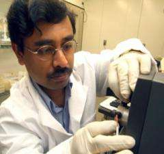 Molecular fingerprints point the way to earlier cancer diagnosis and more targeted treatment