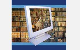 Open Access to Scientific Papers May Not Guarantee Wide Dissemination