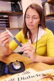 Physicians bust myths about insulin