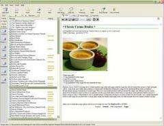 Review: Creating virtual recipe box can be a snap (AP)