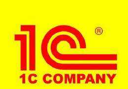 Russian videogame titan 1C Company