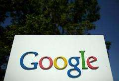 """Switzerland's data watchdog on Friday demanded that Google immediately withdraw the """"Street View"""" facility"""