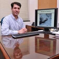 The next medical frontier: nano-surgery