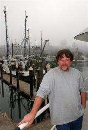 West Coast fishermen embark on new wave of fishing (AP)