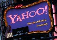 Yahoo! sais it is abandoning GeoCities