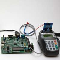 Cambridge researchers show Chip and PIN system vulnerable to fraud