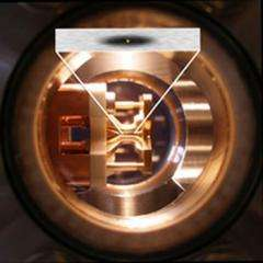 Discovery could pave the way for quantum computing