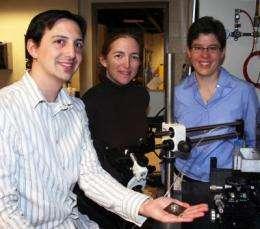 3-D printing method advances electrically small antenna design