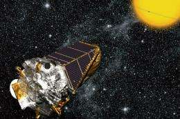 Heavy metal stars produce Earth-Like planets