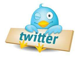 All a Twitter for planning participation