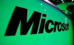 An update to free Microsoft Security Essentials anti-virus software had mistakenly targeted Chrome