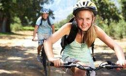 Study aims to understand adolescent risky behavior