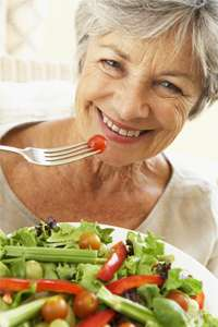 Dieting beats exercise for diabetes prevention, combination is best