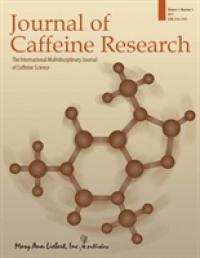 Does caffeine enhance exercise performance? The debate continues