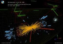 Endgame for the Higgs Boson