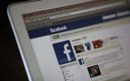 Facebook has been criticized over its failure to protect the privacy of users