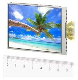 Sony announces 'WhiteMagic' - new LCD screen that uses half the power