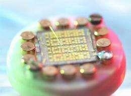 Is graphene the best quantum resistance standard?