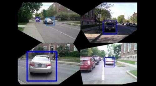 WalkSafe app shields smartphone pedestrians (w/ video)
