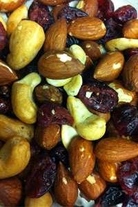 Modified fat diet key to lowering heart disease risk