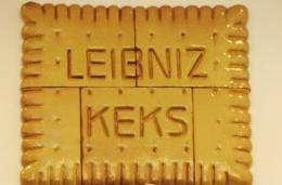No room for biscuits: German bosses hide their phones in biscuit tins
