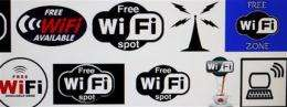NY case underscores Wi-Fi privacy dangers (AP)