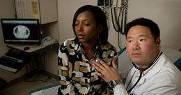Racial disparity remains in heart-transplant mortality rates