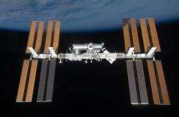 Roskosmos said in a statement a technical problem with one of the Soyuz capsule's systems had been uncovered