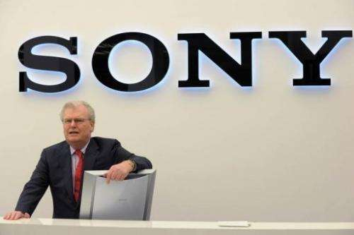 Sony said it would offer US PlayStation Network and Qriocity users free membership for 12 months