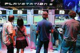 Sony shut off PlayStation Network and Qriocity to investigate the breach