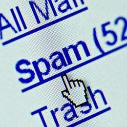 Targeted phishing scams could rise after Epsilon data breach