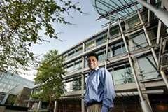Test of building smart sensors yields big energy savings