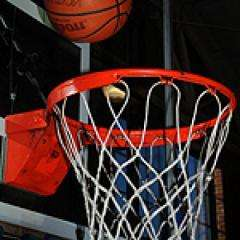 Universal law of basketball: Duke professor's theory unites physics, engineering, and march madness