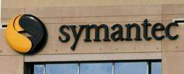 US security firm Symantec has warned of a new computer virus similar to the malicious Stuxnet worm