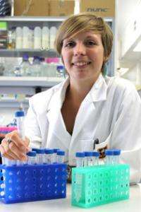 Waikato researchers create billion-year-old bacteria and trace its evolution