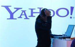 Yahoo! enjoys a huge Web presence and global audience but has struggled recently to build a strongly profitable business