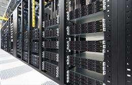 Data storage: Hybrid solutions